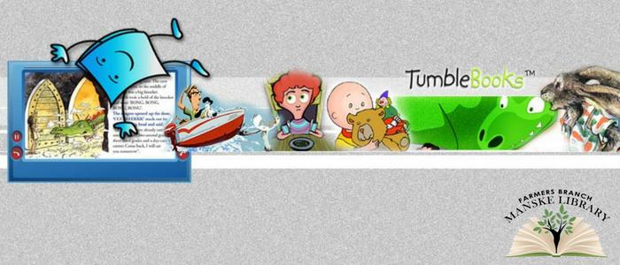"""Tumble"